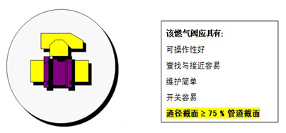 希尔博壁挂炉_采暖炉_地暖_热水器_希尔博(SYLBER)中国官方网站