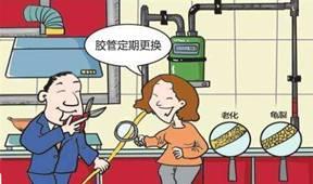 希尔博壁挂炉|燃气采暖热水炉|地暖|热水器|SYLBER中国官方网站